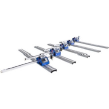 Automatic Metal Cutter Mini CNC Plasma